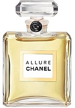Voňavky, Parfémy, kozmetika Chanel Allure - Parfum