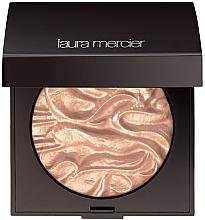 Voňavky, Parfémy, kozmetika Púder-rozjasňovač - Laura Mercier Face Illuminator Powder