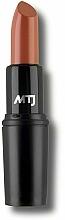 Voňavky, Parfémy, kozmetika Rúž na pery - MTJ Cosmetics Cream Lipstick