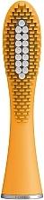 Voňavky, Parfémy, kozmetika Vymeniteľná hlavica na kefku - Foreo Issa Mini Hybrid Brush Head Mango Tango