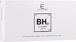 Voňavky, Parfémy, kozmetika Ampulky na vlasy - Essere Bio Hair Regen