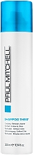 Voňavky, Parfémy, kozmetika Šampón pre akýkoľvek typ vlasov - Paul Mitchell Clarifying Shampoo Three