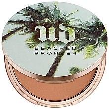 Voňavky, Parfémy, kozmetika Bronzer - Urban Decay Beached Bronzer