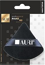 Voňavky, Parfémy, kozmetika Kozmetická labutienka, 444033, čierna - AURI