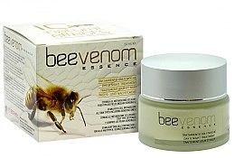 Voňavky, Parfémy, kozmetika Krém na tvár s včelím jedom - Diet Esthetic Bee Venom Essence Cream