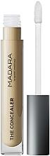 Voňavky, Parfémy, kozmetika Korektor - Madara Cosmetics The Concealer