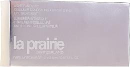 Voňavky, Parfémy, kozmetika Multifunkčný prostriedok - La Prairie Light Fantastic Cellular Concealing Brightening Eye Treatment
