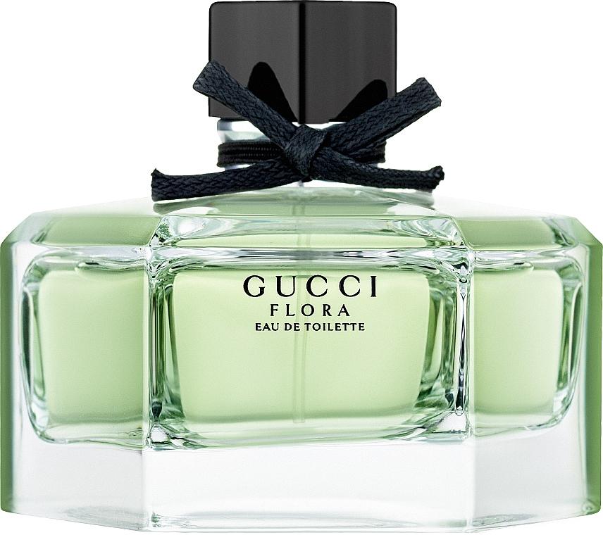 Gucci Flora by Gucci - Toaletná voda
