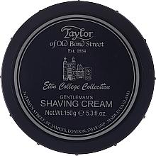 Voňavky, Parfémy, kozmetika Krém na holenie - Taylor of Old Bond Street Eton College Shaving Cream Bowl
