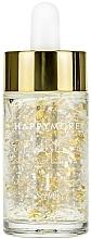 Voňavky, Parfémy, kozmetika Sérum na tvár - Happymore Pure Gold Serum 1