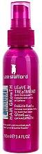 Voňavky, Parfémy, kozmetika Sprej na rast vlasov - Lee Stafford Hair Growth Leave in Treatment