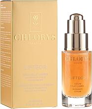 Voňavky, Parfémy, kozmetika Sérum na tvár - Chlorys Lifteor Radiance Serum