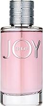 Voňavky, Parfémy, kozmetika Dior Joy - Parfumovaná voda