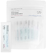 Voňavky, Parfémy, kozmetika Sérum na tvár - Dr. Althea Pro Lab Multi-Action Ultra Repair Serum