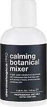 Voňavky, Parfémy, kozmetika Uspokojujúci olej na tvár - Dermalogica Calming Botanical Mixer