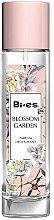 Voňavky, Parfémy, kozmetika Bi-es Blossom Garden - Parfumovaný dezodoračný sprej