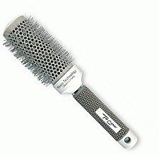 Voňavky, Parfémy, kozmetika Brashing na vlasy, 62803 - Top Choice