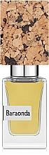 Voňavky, Parfémy, kozmetika Nasomatto Baraonda - Parfum