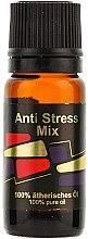 "Voňavky, Parfémy, kozmetika Esenciálny olej ""Od stresu"" - Styx Naturcosmetic Anti Stress Mix"