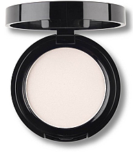 Voňavky, Parfémy, kozmetika Očný tieň - MTJ Cosmetics Satin Eyeshadow