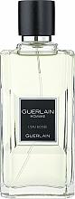 Voňavky, Parfémy, kozmetika Guerlain Homme L`Eau Boisee - Toaletná voda