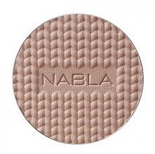 Voňavky, Parfémy, kozmetika Rozjasňovač-korektor na tvár - Nabla Shade & Glow Refill