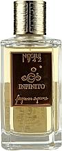 Voňavky, Parfémy, kozmetika Nobile 1942 Infinito - Parfumovaná voda