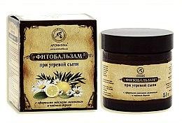 Voňavky, Parfémy, kozmetika Fytobalzam na akné - Aromatika