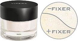 Voňavky, Parfémy, kozmetika Glitter očné tiene - Vipera Galaxy Glitter Eye Shadow