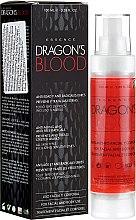 Voňavky, Parfémy, kozmetika Esencie pre tvár a telo - Diet Esthetic Dragon Blood Essence