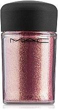 Voňavky, Parfémy, kozmetika Sypké tiene - M.A.C Pigment Eye Shadow