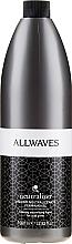 Voňavky, Parfémy, kozmetika Neutralizér na vlasy - Allwaves Neutralizer