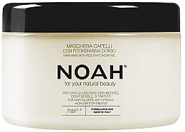 Voňavky, Parfémy, kozmetika Maska na ochranu farby - Noah