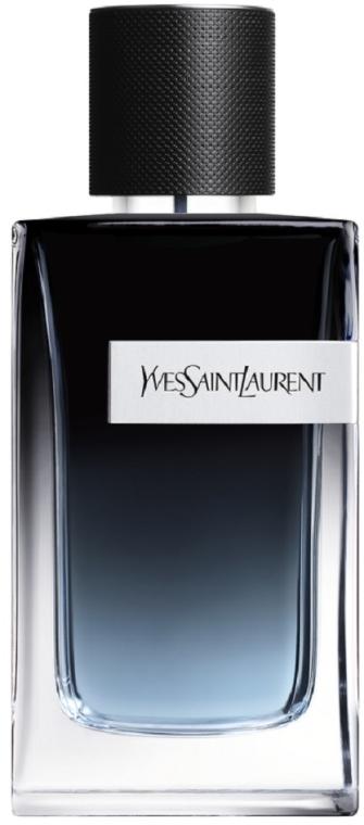 Yves Saint Laurent Y Pour Homme - Parfumovaná voda