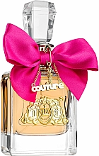 Voňavky, Parfémy, kozmetika Juicy Couture Viva La Juicy - Parfumovaná voda