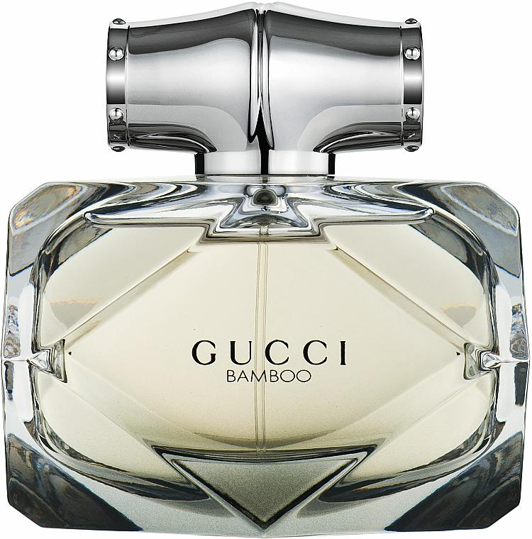 Gucci Gucci Bamboo - Parfumovaná voda