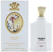 Voňavky, Parfémy, kozmetika Creed Spring Flower - Sprchový gél