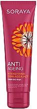 Voňavky, Parfémy, kozmetika Anti-age krém na ruky - Soraya Anti Agening Hand Cream