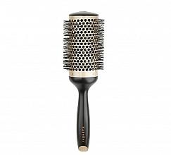Voňavky, Parfémy, kozmetika Okrúhla kefa na vlasy, 52 mm - Kashoki Hair Brush Essential Beauty