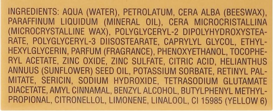 Masážny krém pre krehkú, popraskanú a suchú pokožku - Artdeco Nail Massage Cream — Obrázky N4