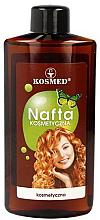 Voňavky, Parfémy, kozmetika Kozmetická ropa - Kosmed