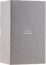 Voňavky, Parfémy, kozmetika Bottega Profumiera InFlora - Sada (edp/100ml + edp/2x15ml)