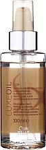 Voňavky, Parfémy, kozmetika Regeneračný elixír - Wella SP Luxe Oil Reconstructive Elixir