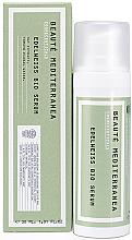 Voňavky, Parfémy, kozmetika Bio sérum na tvár s extraktom z plesnivca - Beaute Mediterranea Edelweiss Bio Serum
