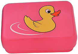 Voňavky, Parfémy, kozmetika Detská mydlovnička, 6024, ružová - Donegal