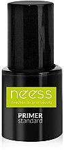 Voňavky, Parfémy, kozmetika Primer na nechty - Neess Primer Strong