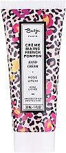 Voňavky, Parfémy, kozmetika Krém na ruky - Baija French Pompon Hand Cream