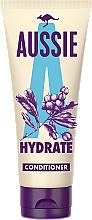 Voňavky, Parfémy, kozmetika Hydratačný kondicionér - Aussie Miracle Moist Conditioner