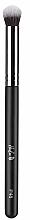 Voňavky, Parfémy, kozmetika Štetec na očné tiene, P48 - Hulu