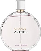 Voňavky, Parfémy, kozmetika Chanel Chance Eau Tendre - Parfumovaná voda